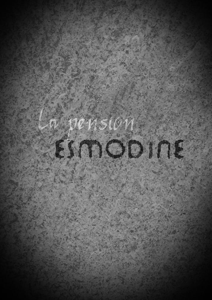 http://c.m.p.cowblog.fr/images/pensionesmodinejaquetteprovisoire.jpg