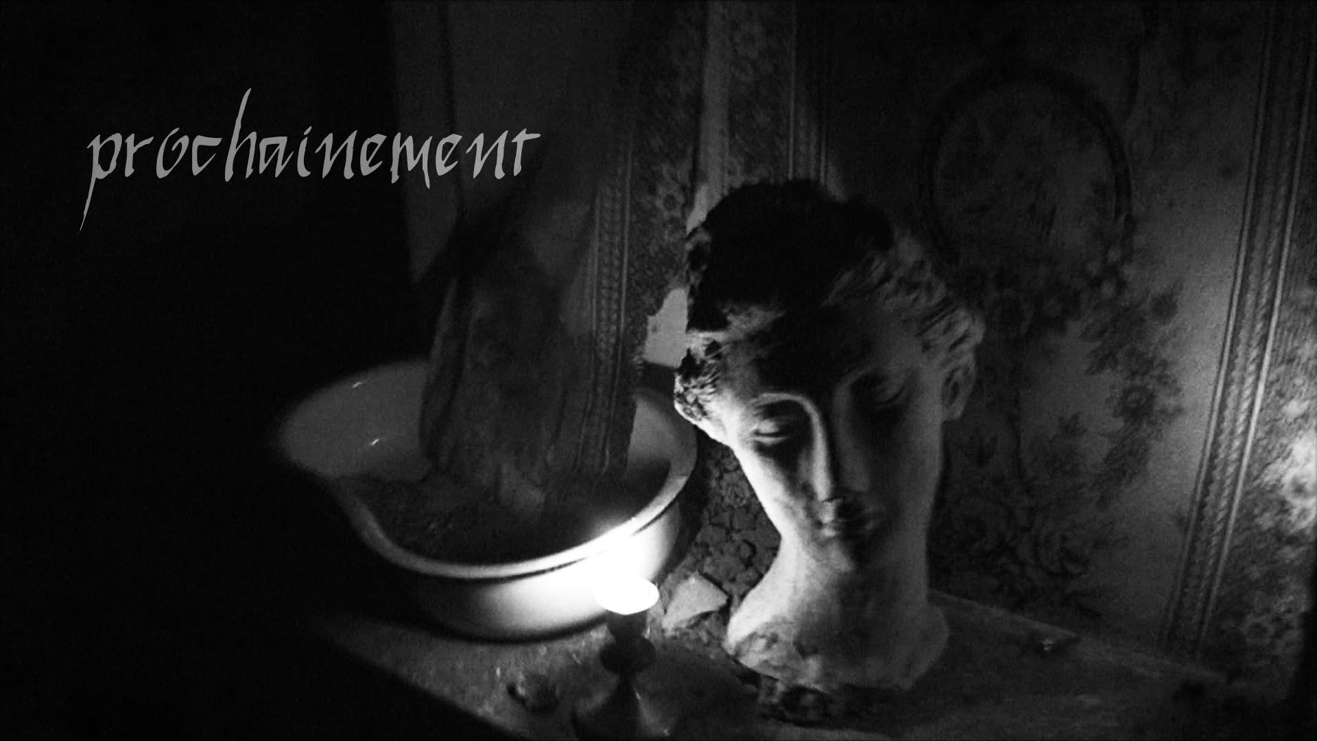 Adapter Lovecraft au cinéma : une histoire de fou, une affaire de fan